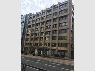 Bureau à vendre à Luxembourg-Centre ville - Réf. 7164096