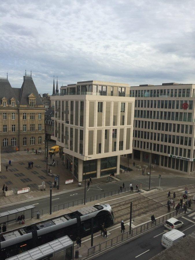acheter bureau 0 chambre 515 m² luxembourg photo 4