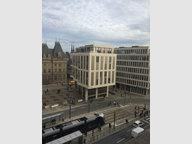 Bureau à vendre à Luxembourg (LU) - Réf. 7164096