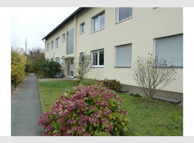 Wohnung zum Kauf 4 Zimmer in Saarbrücken (DE) - Ref. 4939968