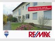 Appartement à vendre 4 Pièces à Saarbrücken - Réf. 4939968