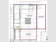 Bureau à louer à Bascharage - Réf. 6054080