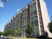 Appartement à louer 1 Pièce à Schwerin - Réf. 5136576
