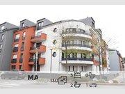 Apartment for sale 3 bedrooms in Pétange - Ref. 6975680