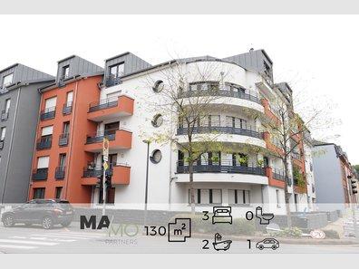 Appartement à vendre 3 Chambres à Pétange - Réf. 6975680