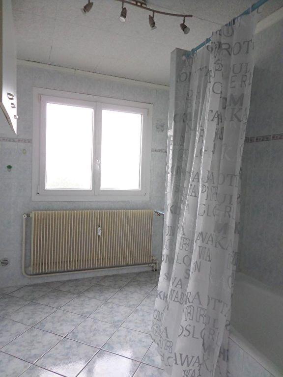 acheter appartement 4 pièces 76 m² essey-lès-nancy photo 7