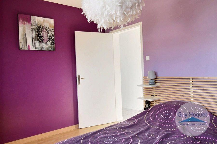 acheter appartement 4 pièces 76 m² essey-lès-nancy photo 2