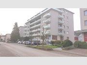 Appartement à vendre 2 Chambres à Bereldange - Réf. 6717632