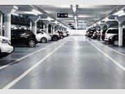 Garage - Parking à louer à Luxembourg-Gasperich - Réf. 6127808