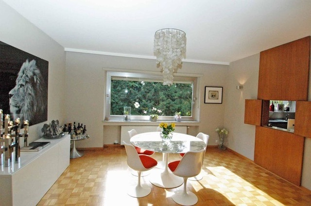 acheter bungalow 2 chambres 160 m² kayl photo 4
