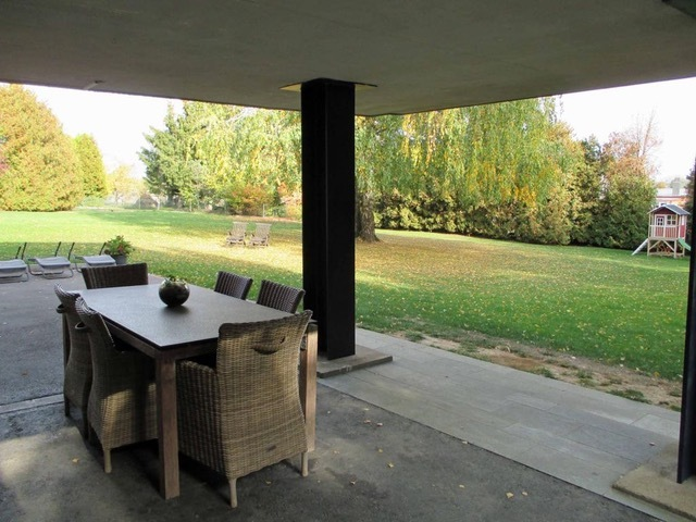 acheter bungalow 2 chambres 160 m² kayl photo 5