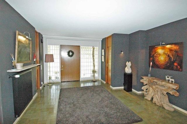 acheter bungalow 2 chambres 160 m² kayl photo 6