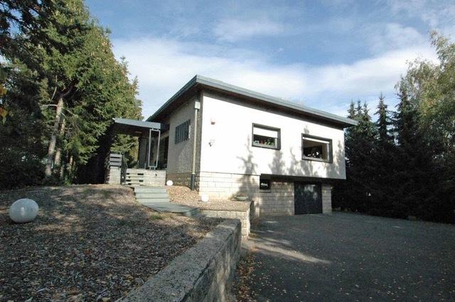 acheter bungalow 2 chambres 160 m² kayl photo 7