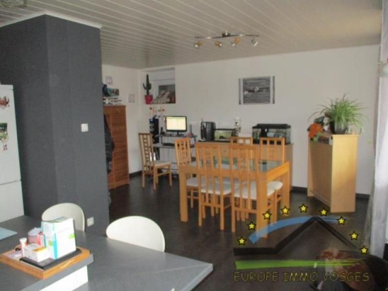 acheter maison 5 pièces 150 m² bruyères photo 3