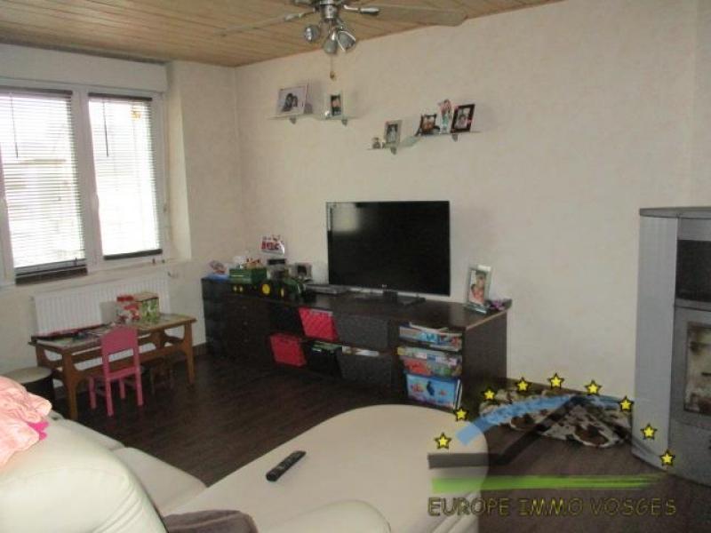 acheter maison 5 pièces 150 m² bruyères photo 4