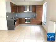 Wohnung zur Miete 1 Zimmer in Esch-sur-Alzette - Ref. 6136000