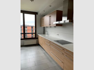 Apartment for rent 2 bedrooms in Luxembourg-Kirchberg - Ref. 7184576