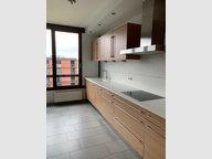 Wohnung zur Miete 2 Zimmer in Luxembourg-Kirchberg - Ref. 7184576