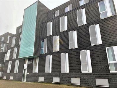 Appartement à vendre 3 Chambres à Differdange - Réf. 6664384