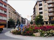 Bureau à louer à Luxembourg-Bonnevoie - Réf. 6607040