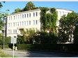 Wohnung zur Miete 3 Zimmer in Luxembourg (LU) - Ref. 6672576