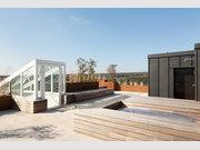 Wohnung zur Miete 3 Zimmer in Luxembourg-Limpertsberg - Ref. 6672576