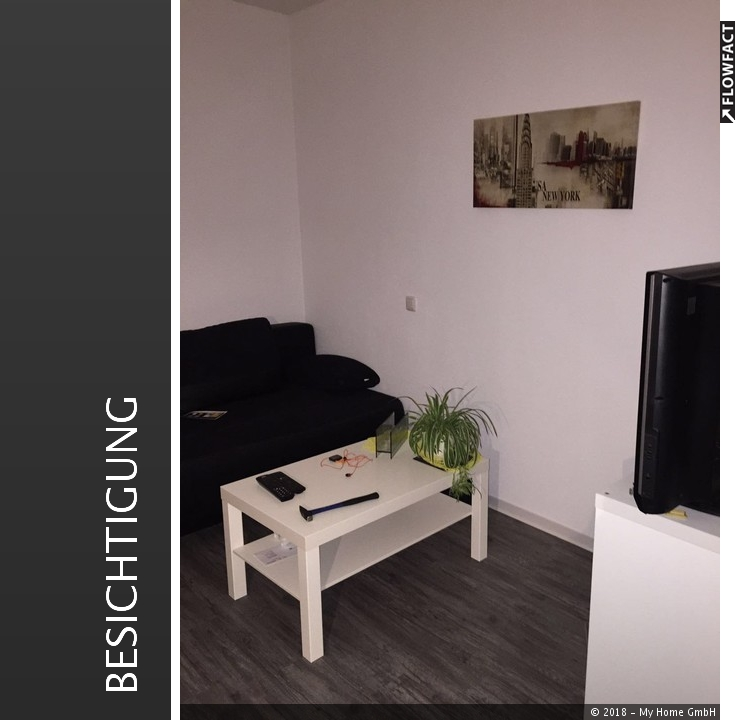 apartment for rent in trier view the listings. Black Bedroom Furniture Sets. Home Design Ideas
