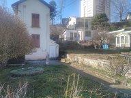 Maison à vendre F5 à Épinal - Réf. 6213824