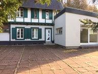 Maison à louer à Mulhouse - Réf. 6353088