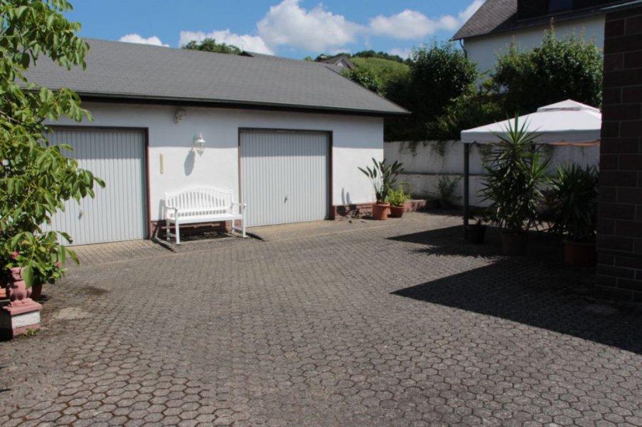 acheter maison 7 pièces 133 m² konz photo 3