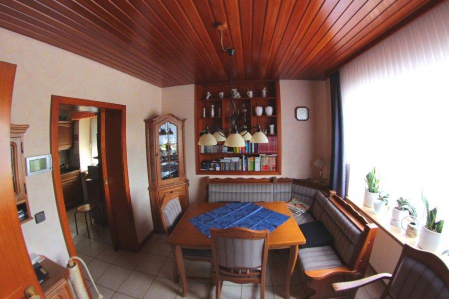 acheter maison 7 pièces 133 m² konz photo 4