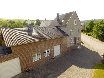Haus zum Kauf 7 Zimmer in Konz - Ref. 6418624