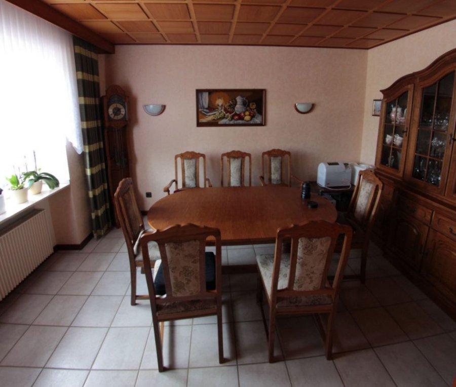 acheter maison 7 pièces 133 m² konz photo 6