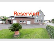 House for sale 7 rooms in Konz - Ref. 6418624