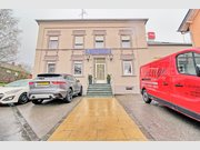 Restaurant à vendre à Godbrange - Réf. 6169024