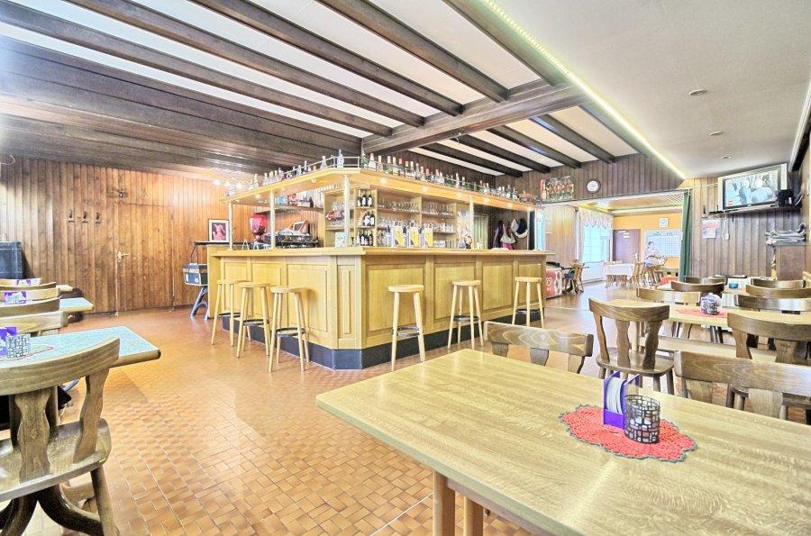 restaurant for buy 0 bedroom 364 m² godbrange photo 2