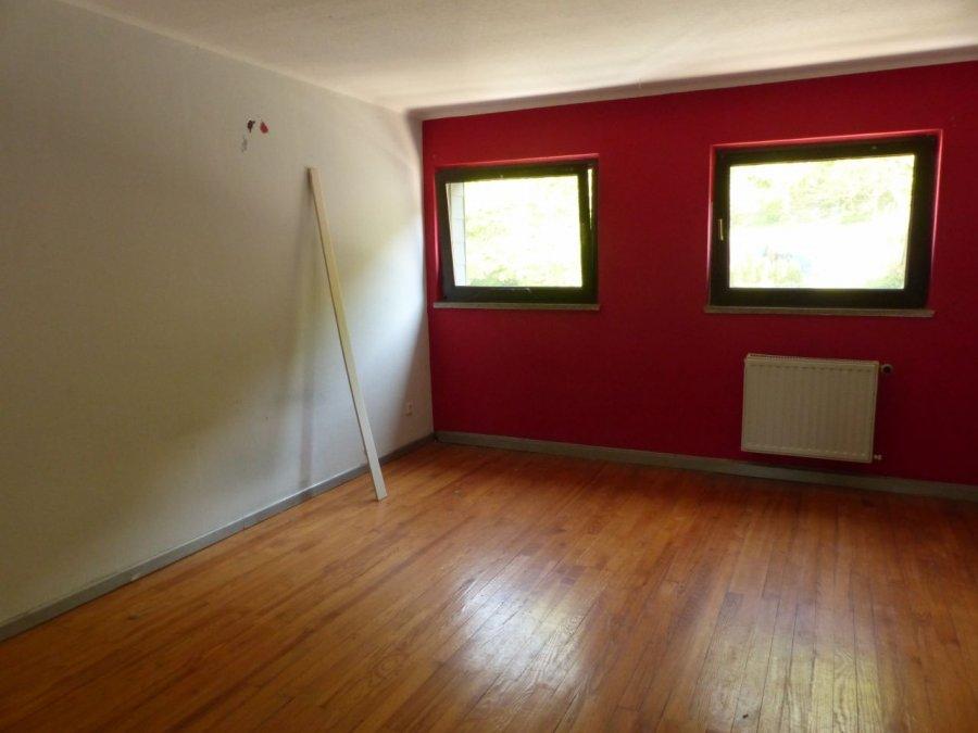 acheter immeuble de rapport 14 pièces 350 m² nohfelden photo 6