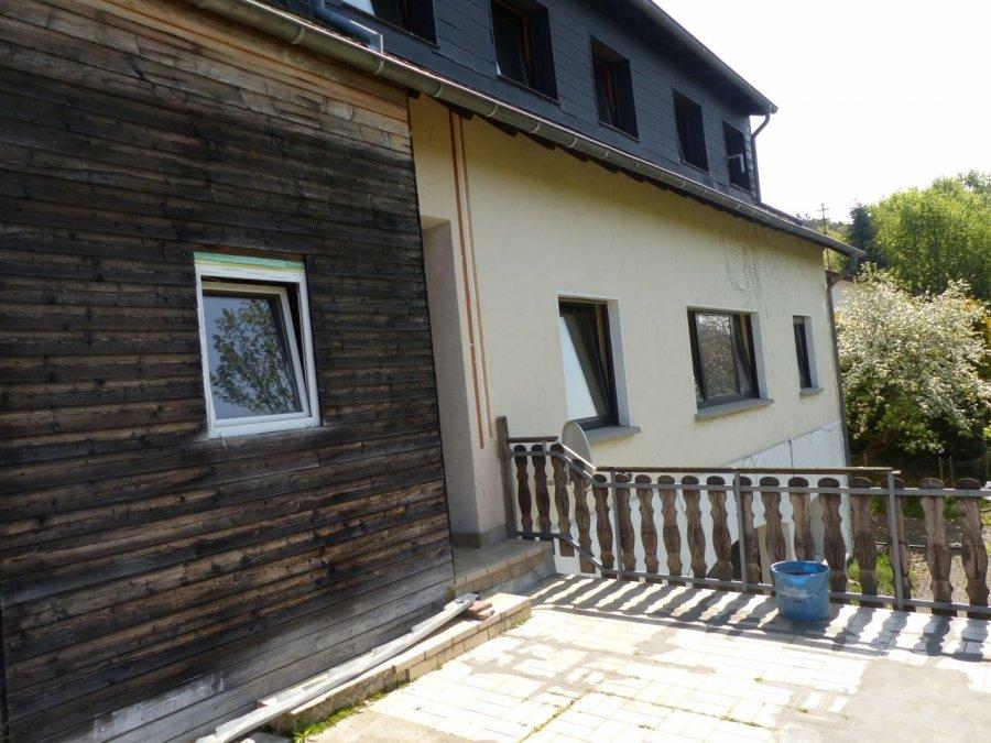 acheter immeuble de rapport 14 pièces 350 m² nohfelden photo 5