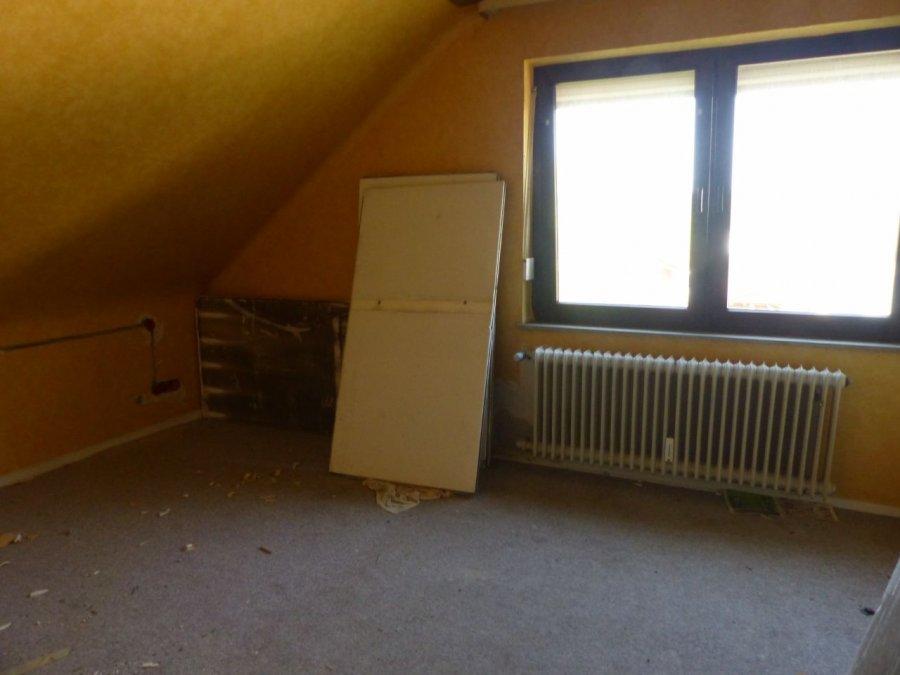 acheter immeuble de rapport 14 pièces 350 m² nohfelden photo 7