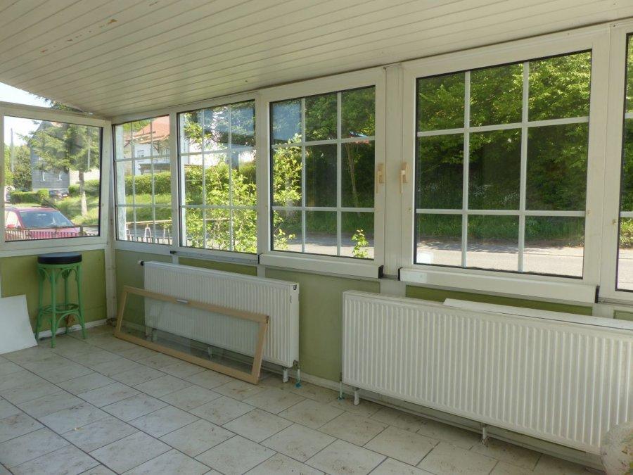 acheter immeuble de rapport 14 pièces 350 m² nohfelden photo 2