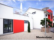 Gaststätten / Hotelgewerbe zum Kauf in Doberlug-Kirchhain - Ref. 5132736