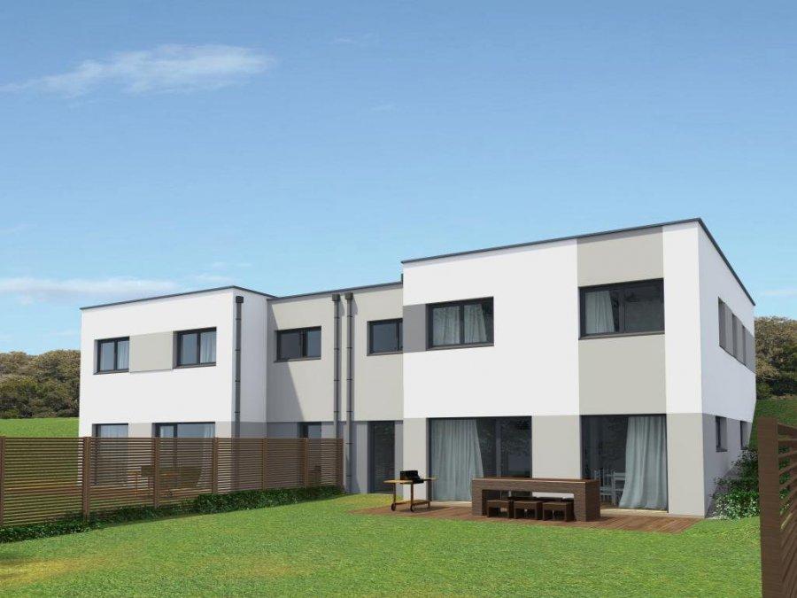 acheter maison 3 chambres 208 m² bollendorf-pont photo 1