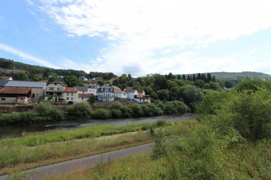 acheter maison 3 chambres 208 m² bollendorf-pont photo 5