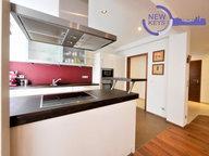 Appartement à vendre 2 Chambres à Luxembourg-Neudorf - Réf. 7176640