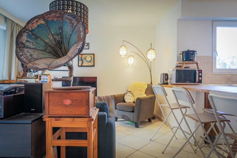 wohnung kaufen 2 schlafzimmer 72 m² strassen foto 1
