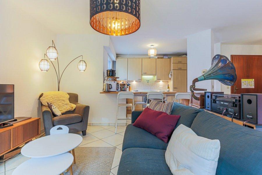 wohnung kaufen 2 schlafzimmer 72 m² strassen foto 2