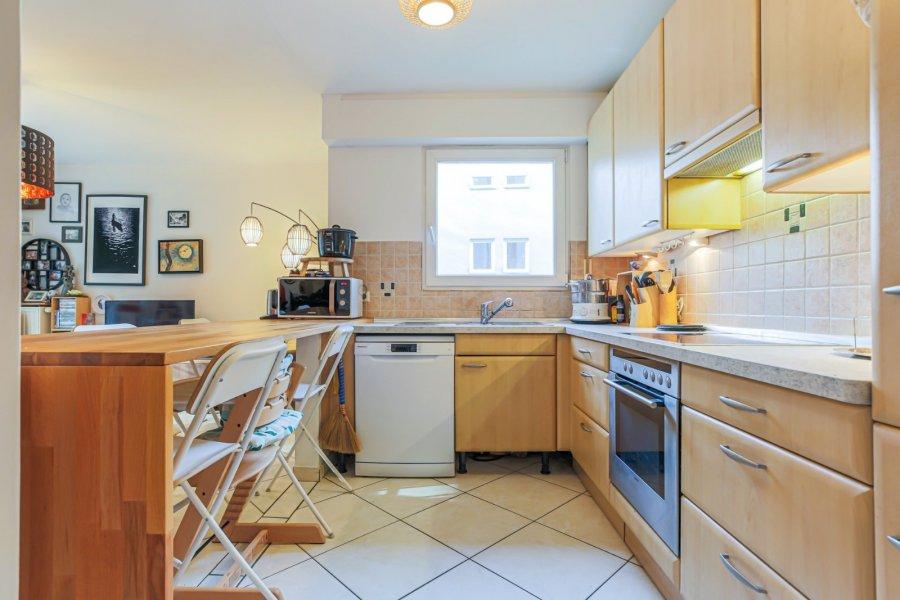 wohnung kaufen 2 schlafzimmer 72 m² strassen foto 3