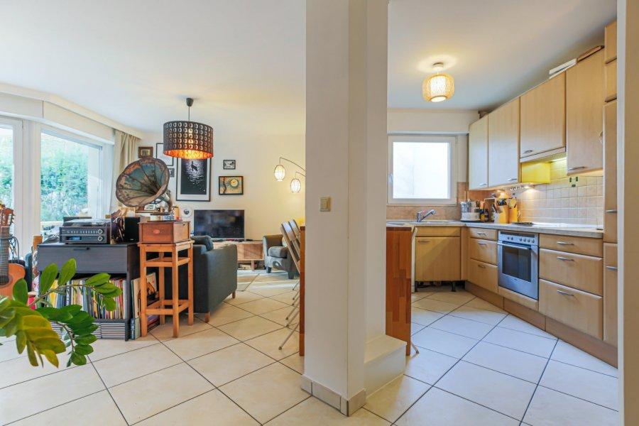 wohnung kaufen 2 schlafzimmer 72 m² strassen foto 4