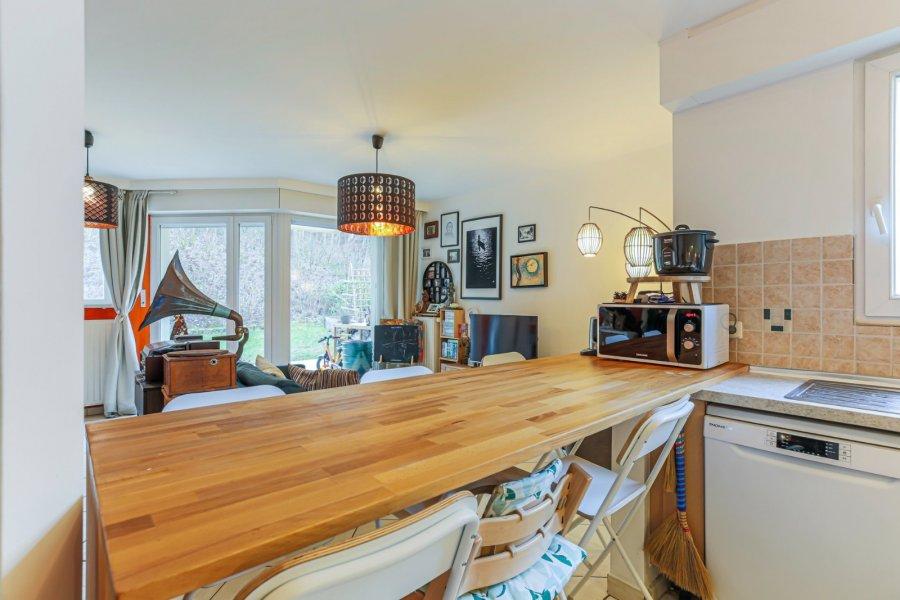wohnung kaufen 2 schlafzimmer 72 m² strassen foto 5