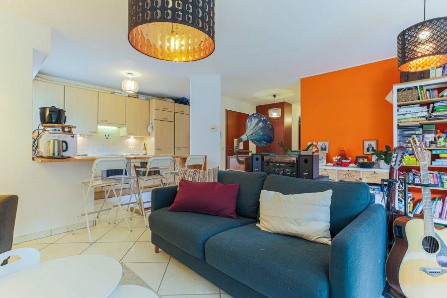 wohnung kaufen 2 schlafzimmer 72 m² strassen foto 6
